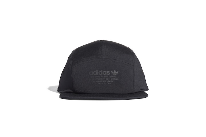 adidas-originals-nmd-spring-summer-2018-apparel-11