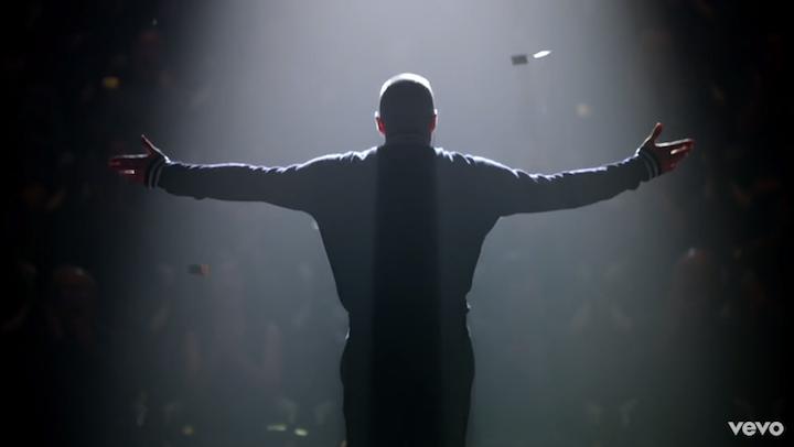 """Justin Timberlake - """"Filthy"""" (Video) - Flashback Magazin Justin Timberlake Tour 2018"""