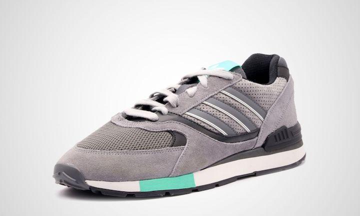 adidas-originals-quesence-gray-01