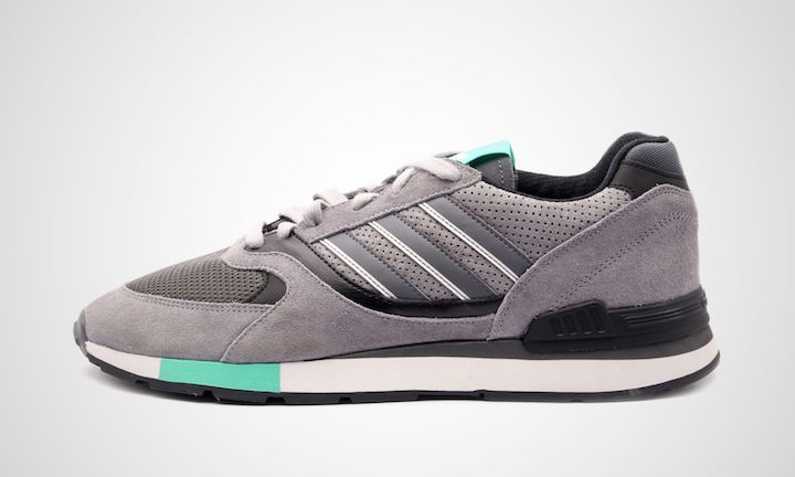 adidas-originals-quesence-gray-02