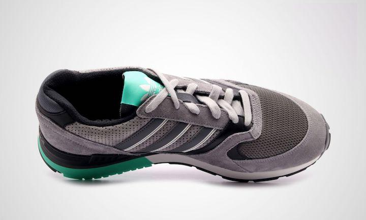 adidas-originals-quesence-gray-03
