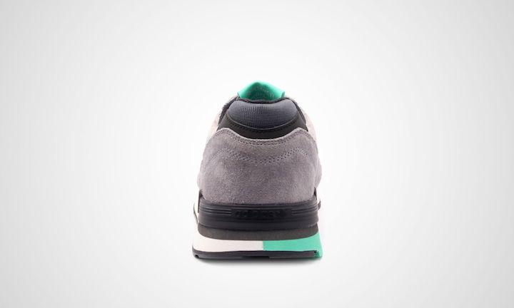 adidas-originals-quesence-gray-04