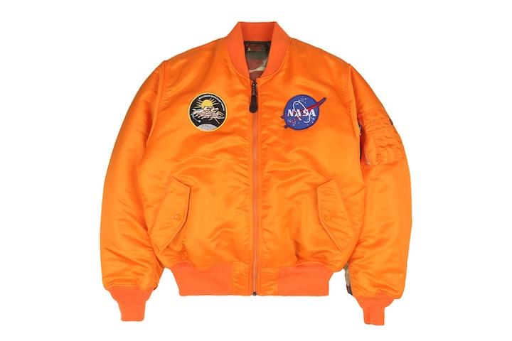 billionaire-boys-club-eu-alpha-industries-nasa-ma-1-flight-jacket-01