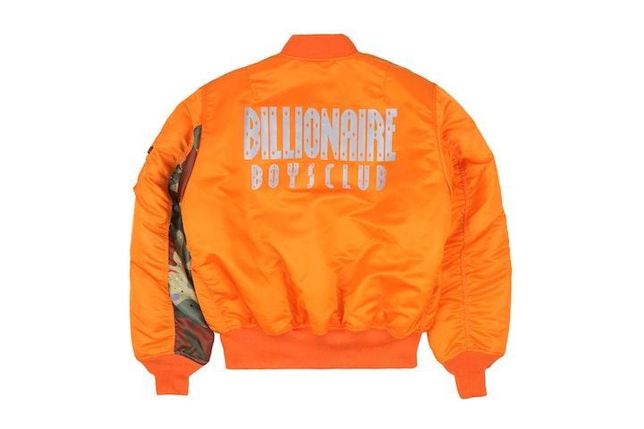 billionaire-boys-club-eu-alpha-industries-nasa-ma-1-flight-jacket-02