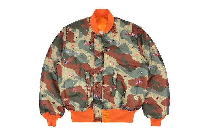 billionaire-boys-club-eu-alpha-industries-nasa-ma-1-flight-jacket-03