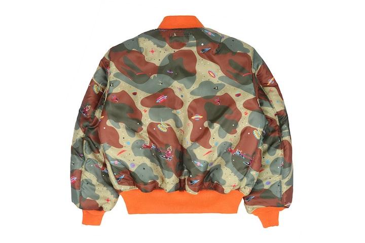billionaire-boys-club-eu-alpha-industries-nasa-ma-1-flight-jacket-04