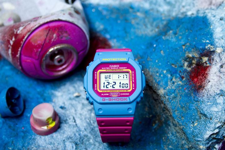 casio-g-shock-dw-5600-throwback-1983-collection-01