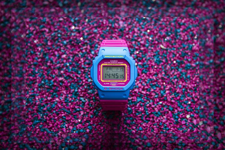 casio-g-shock-dw-5600-throwback-1983-collection-02