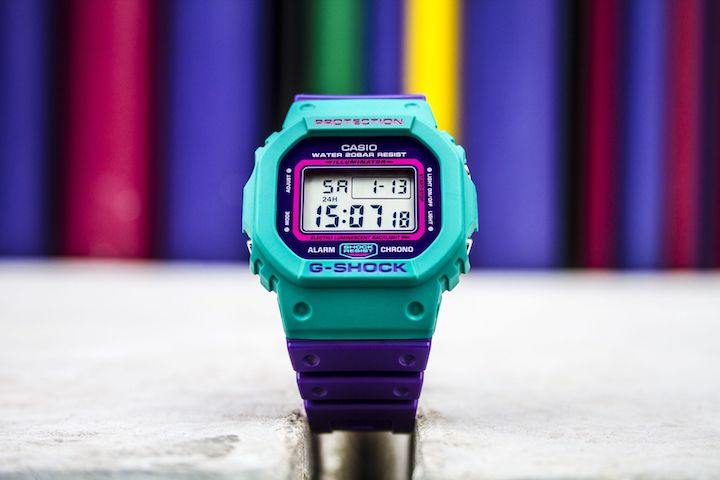 casio-g-shock-dw-5600-throwback-1983-collection-04
