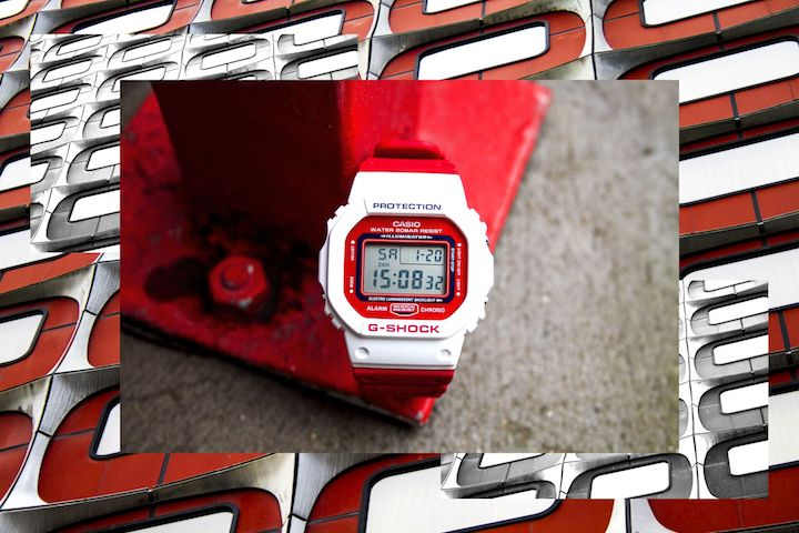 casio-g-shock-dw-5600-throwback-1983-collection-05