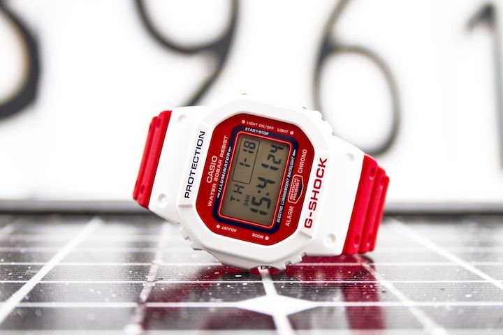 casio-g-shock-dw-5600-throwback-1983-collection-06