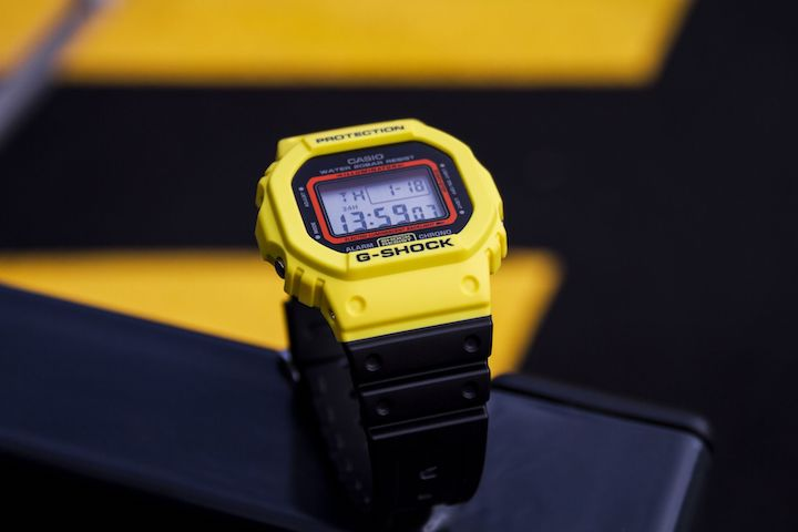 casio-g-shock-dw-5600-throwback-1983-collection-07