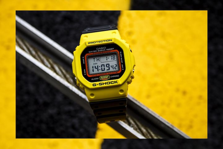 casio-g-shock-dw-5600-throwback-1983-collection-08