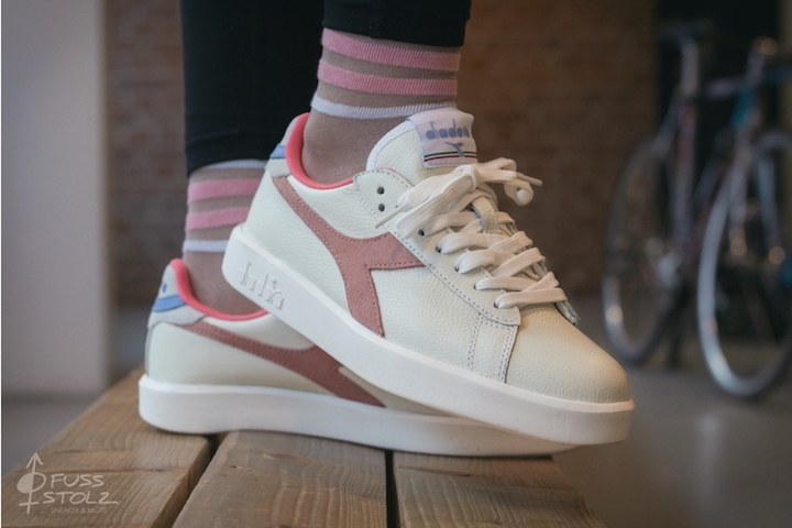 diadora-game-wide-low-almost-apricot-01