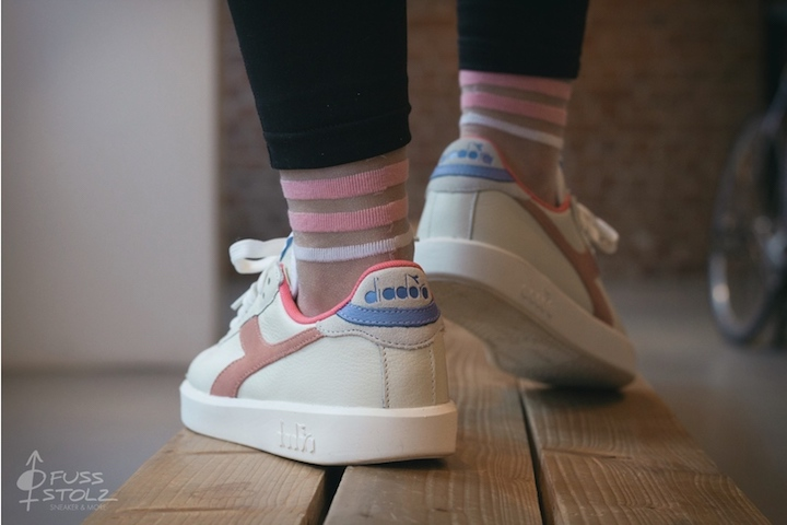diadora-game-wide-low-almost-apricot-02