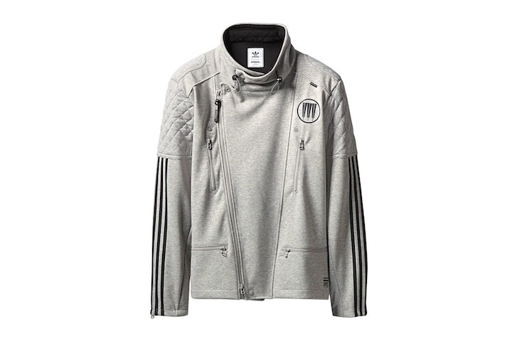 neighborhood-adidas-originals-spring-summer-2018-apparel-collection-01
