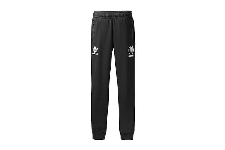 neighborhood-adidas-originals-spring-summer-2018-apparel-collection-07