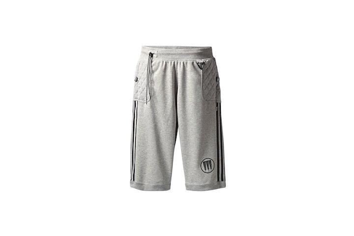 neighborhood-adidas-originals-spring-summer-2018-apparel-collection-08