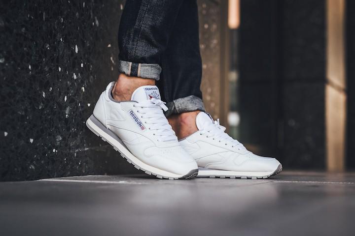 reebok-classic-leather-r12-white-01