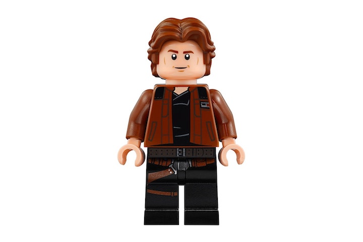 solo-a-star-wars-story-lego-collection-02