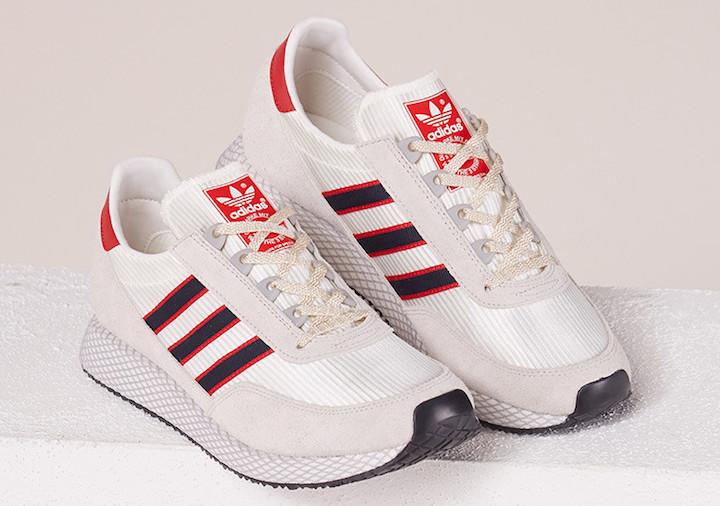 adidas-spezial-glenbuck-sail-01