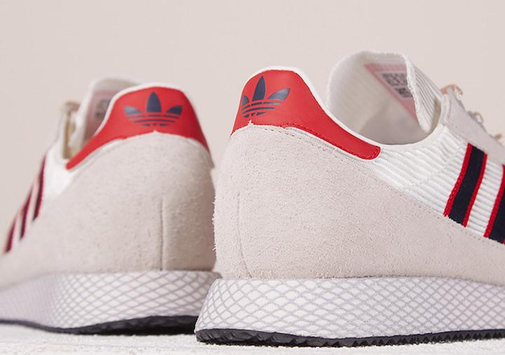 adidas-spezial-glenbuck-sail-03
