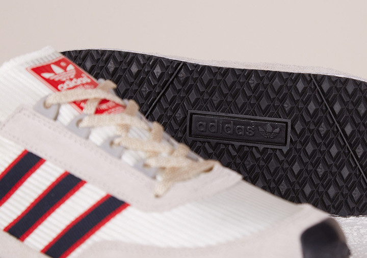 adidas-spezial-glenbuck-sail-04