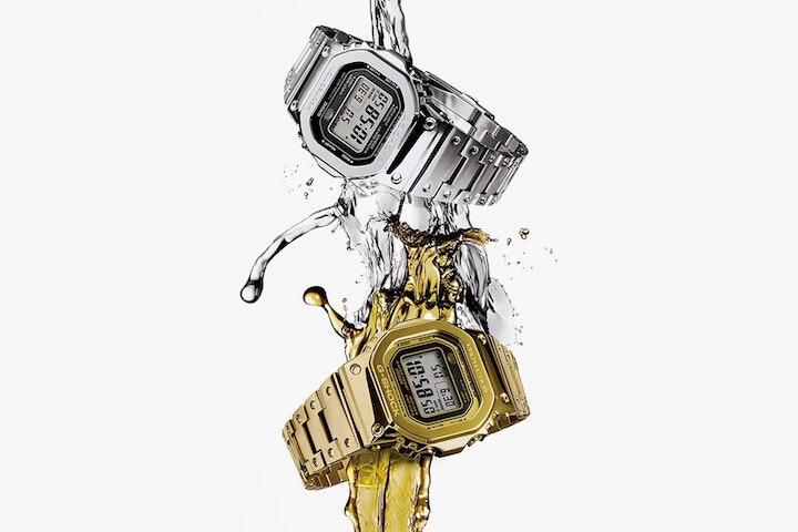 casio-g-shock-gmw-b5000-full-metal-pack-01
