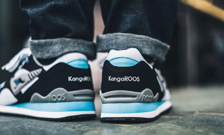 kangaroos-runner-og-blk-blue-01