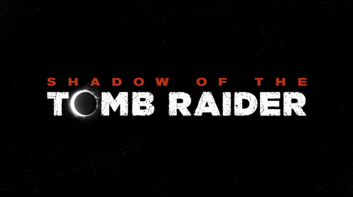 shadow-of-the-tomb-raider-teaser-trailer-01