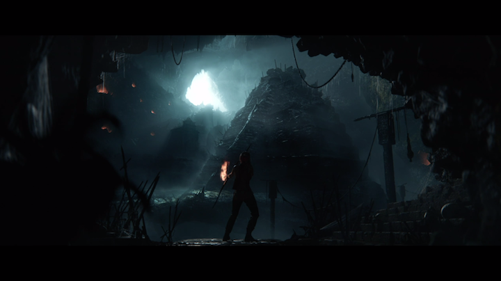 shadow-of-the-tomb-raider-teaser-trailer-02