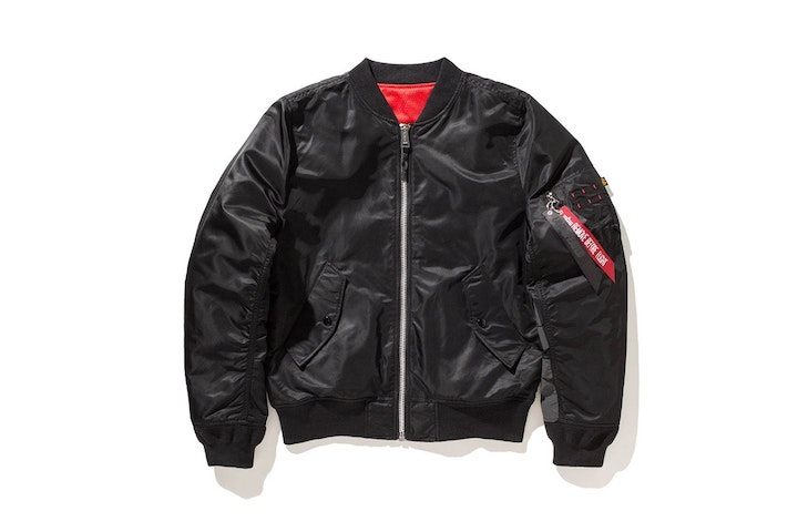 undefeated-alpha-industries-reversible-bomber-jackets-capsule-01