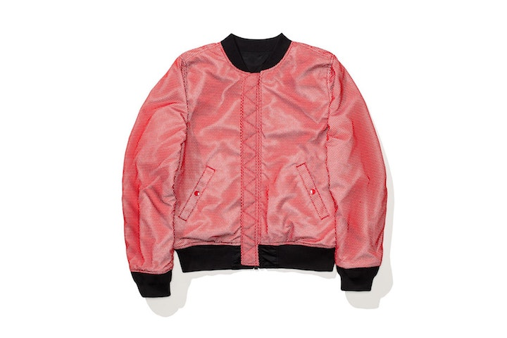 undefeated-alpha-industries-reversible-bomber-jackets-capsule-02