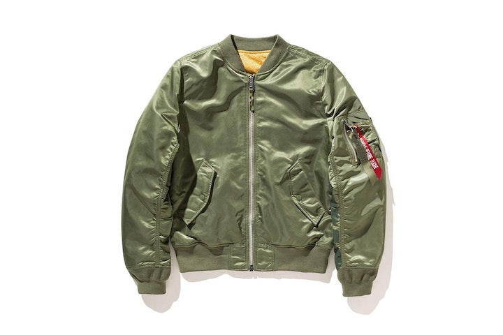 undefeated-alpha-industries-reversible-bomber-jackets-capsule-03