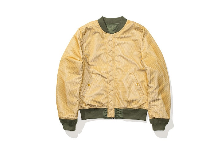 undefeated-alpha-industries-reversible-bomber-jackets-capsule-04