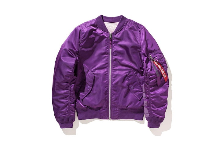 undefeated-alpha-industries-reversible-bomber-jackets-capsule-05