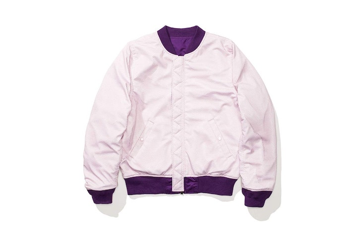undefeated-alpha-industries-reversible-bomber-jackets-capsule-06