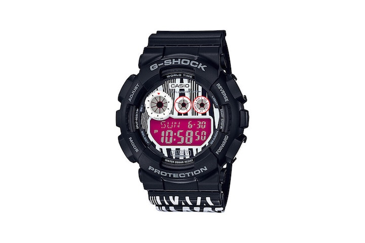 marok-casio-g-shock-gd-120lm-1ajr-01