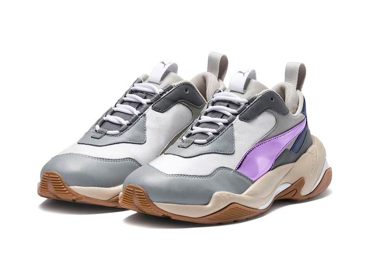 puma-thunder-electric-candy-purple-01