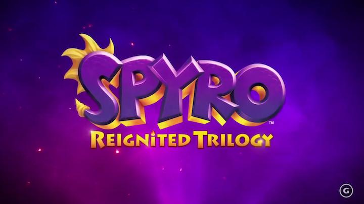 spyro-reignited-trilogy-trailer-01