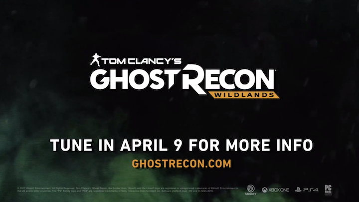 tom-clancys-ghost-recon-wildlands-the-call-teaser-01