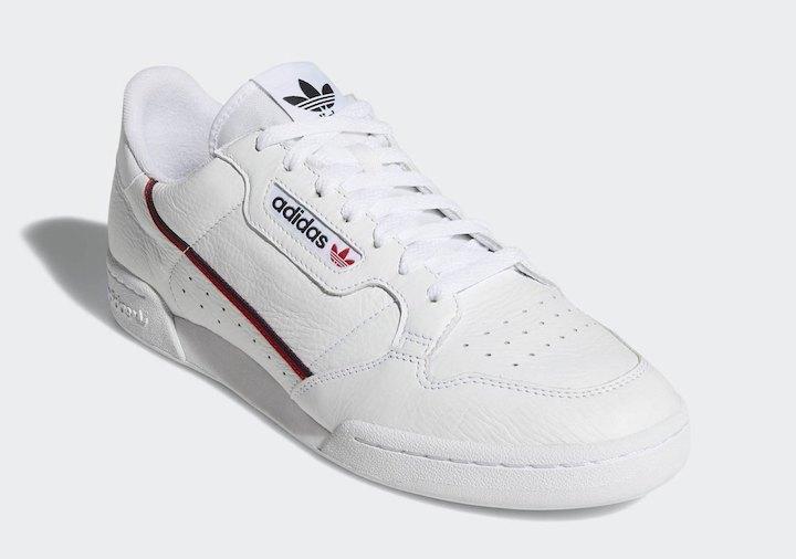 adidas-originals-rascal-white-02