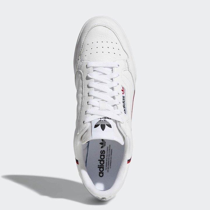 adidas-originals-rascal-white-03