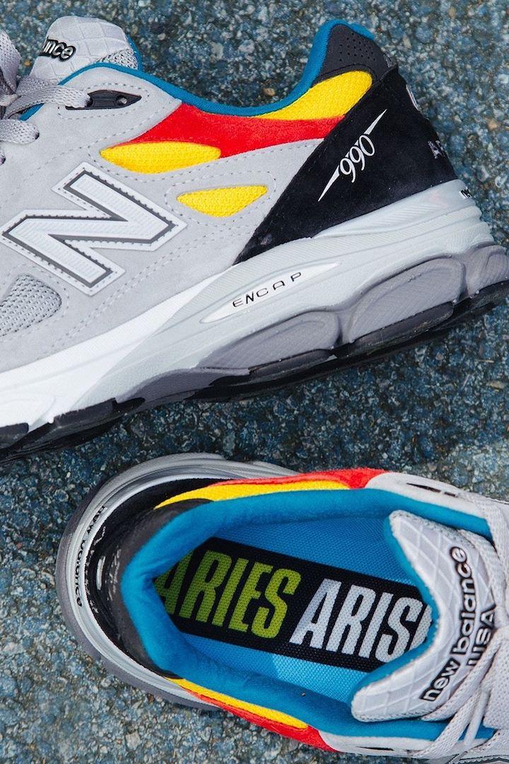 aries-new-balance-990v3-01