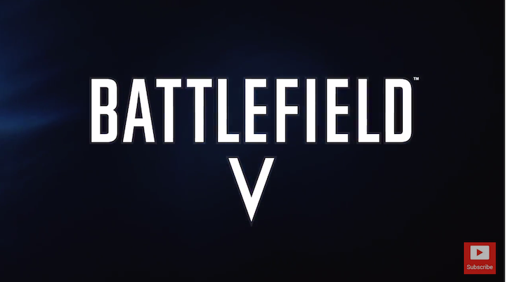 battlefield-v-reveal-trailer-01