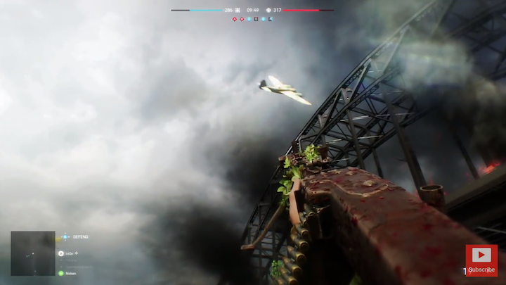 battlefield-v-reveal-trailer-02
