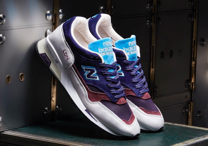 new-balance-made-in-uk-m1500-icl-london-jewels-01