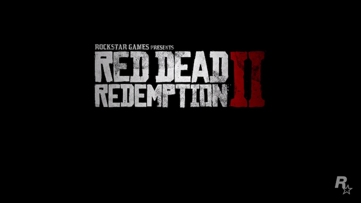 red-dead-redemption-2-trailer-3-01