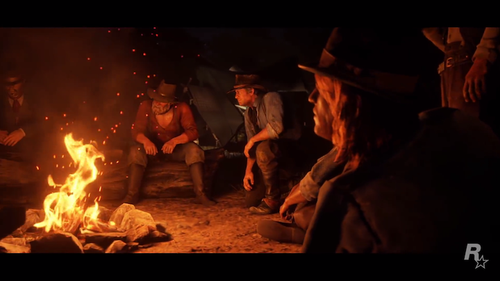 red-dead-redemption-2-trailer-3-02