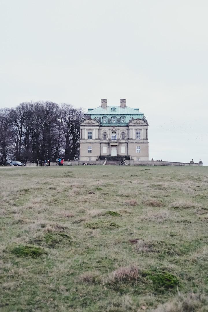 Dänemark | Kopenhagen Sightseeing
